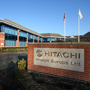 Hitachi Design Centre Europe (HDCE) [UK]